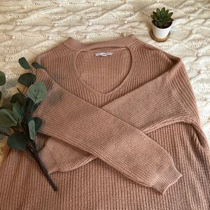 ✨ NWOT AE Sweater